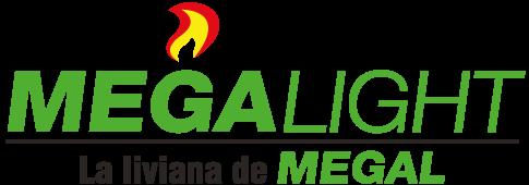 MegalShop